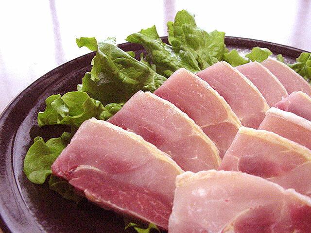 【いい肉屋】九州産★若鶏焼肉用[約100g]★ヘ...の商品画像