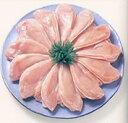 【お買い得セール】【鶏肉】紀州うめどり むね肉...