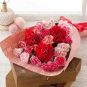 花束「フルール・メルシー」