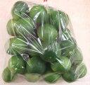 3月11日よりハウス栽培 すだち1kg袋家庭用