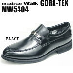 ������̵���ۡڤ����ڡ�madrasWalk�ޥɥ饹��������GORE-TEX�����ƥå����ɿ塦�ɳ�ӥ��ͥ����塼��madrasWalkMW5404��smtb-m��