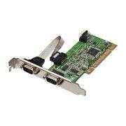 10000円以上送料無料 ラトックシステム RS-232C・デジタルI/O PCIボード REX-PCI60D 家電 その他の家電 レビュー投稿で次回使える2000円クーポン全員にプレゼント