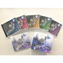 名曲 街のうた ホビー・エトセトラ 音楽・楽器 CD・DVD レビュー投稿で次回使える2000円クーポン全員にプレゼント