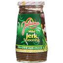 フード 調味料・油 スパイス(香辛料)・薬味 ジュリアナ ジャークチキン&ポークソース 284g