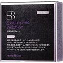 化粧品 韓国コスメ BBクリーム・ベースメイク・ファンデーション ホリカホリカ エッセンスBB Wデーション 12g