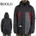 Hol-1506