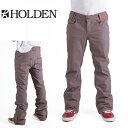Hol-1515