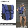 tm-30934060 【TIMBUK2/ティンバック2】Madrone BackPack マドロンバックパック/COTW 日本正規品