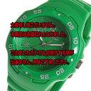 返品可 レビュー投稿で次回使える2000円クーポン全員にプレゼント 直送 【アウトレット】 タイメックス クオーツ ユニセックス 腕時計 T5K752 グリーン 【在庫限り特価 腕時計】