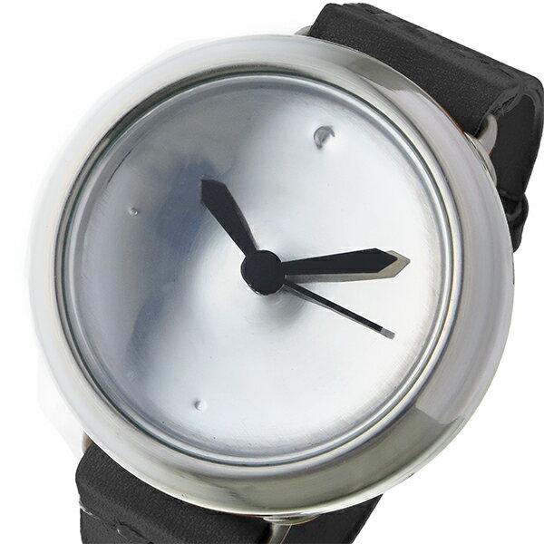 レビュー投稿で次回使える2000円クーポン全員にプレゼント 直送 アルケミスト ALCHEMIST カンウォッチ CAN WATCH クオーツ 腕時計 CANWATCHS-BK シルバー/ブラック 【腕時計 国内正規品】 こちらはショップレビュー5点満点中4.2超えのショップとなります。