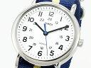 レビュー投稿で次回使える2000円クーポン全員にプレゼント 直送 タイメックス TIMEX ウィークエンダー セントラルパーク クオーツ ユニセックス 腕時計 T2P142 国内正規 【腕時計 国内正規品】