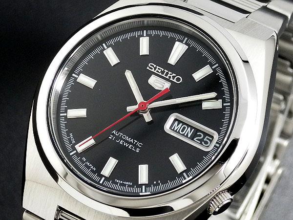 レビュー投稿で次回使える2000円クーポン全員にプレゼント 直送 セイコー SEIKO セイコー5 SEIKO 5 自動巻き 腕時計 SNKC55J1 【腕時計 海外インポート品】 こちらはショップレビュー5点満点中4.2超えのショップとなります。