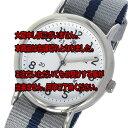 返品可 レビュー投稿で次回使える2000円クーポン全員にプレゼント 直送 タイメックス TIMEX ウィークエンダー クオーツ ユニセックス 腕時計 TW2P72300 ホワイト 【腕時計 海外インポート品】