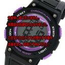 返品可 レビュー投稿で次回使える2000円クーポン全員にプレゼント 直送 タイメックス TIMEX マラソン MARATHON クオーツ ユニセックス 腕時計 TW5K84700 パープル 【腕時計 海外インポート品】