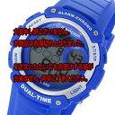 返品可 レビュー投稿で次回使える2000円クーポン全員にプレゼント 直送 タイメックス TIMEX マラソン MARATHON クオーツ ユニセックス 腕時計 TW5K85000 ブルー 【腕時計 海外インポート品】