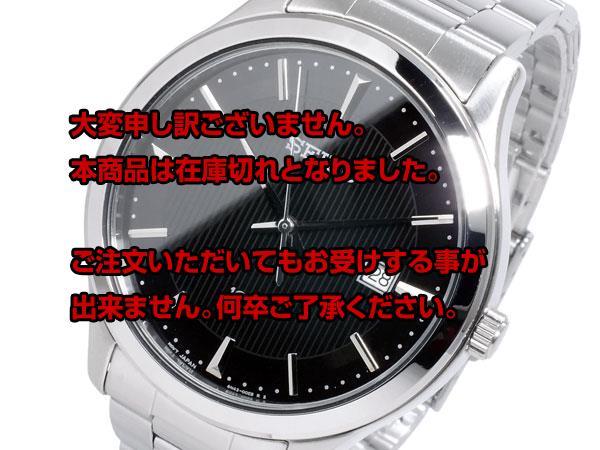 レビュー投稿で次回使える2000円クーポン全員にプレゼント 直送 セイコー SEIKO クオーツ メンズ 腕時計 SUR051P1 【腕時計 海外インポート品】 こちらはショップレビュー5点満点中4.2超えのショップとなります。