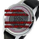 レビュー投稿で次回使える2000円クーポン全員にプレゼント 直送 タイメックス TIMEX クオーツ ユニセックス 腕時計 T5K636 グレー 【腕時計 海外インポート品】