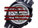 レビュー投稿で次回使える2000円クーポン全員にプレゼント 直送 ルミノックス LUMINOX トニーカナーン クオーツ メンズ クロノ 腕時計 1146 【腕時計 海外インポート品】