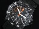 レビュー投稿で次回使える2000円クーポン全員にプレゼント 直送 ルミノックス LUMINOX フィールドスポーツ 腕時計 8822 【腕時計 海外インポート品】