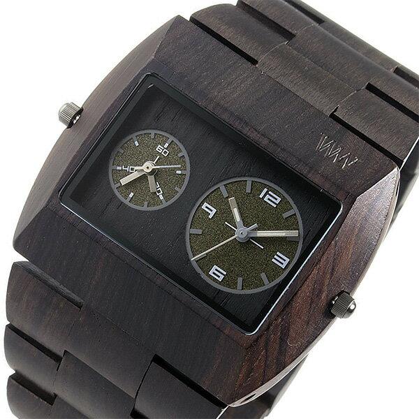 レビュー投稿で次回使える2000円クーポン全員にプレゼント 直送 ウィーウッド WEWOOD 木製 メンズ 腕時計 JUPITER-RS-BLACK ブラック 9818093 国内正規 【腕時計 国内正規品】 こちらはショップレビュー5点満点中4.2超えのショップとなります。たのしい