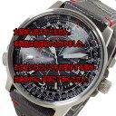5000円以上送料無料 シチズン エコドライブ プロマスター ナイトホーク メンズ 腕時計 BJ7017-09E 【腕時計 海外インポート品】 レビュー投稿で次回使える2000円クーポン全員にプレゼント