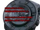 レビュー投稿で次回使える2000円クーポン全員にプレゼント 直送 テンデンス TENDENCE 腕時計 チタン G52 クロノ 02106002 ライトグレー 【腕時計 海外インポート品】