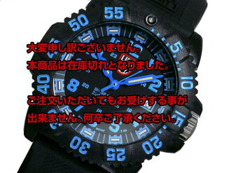 It is popular in Luminox LUMINOX Navy Seals watch 3053 band adjusting kit price.com Amazon amazon