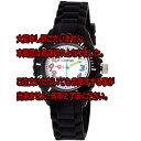 5000円以上送料無料 カクタス CACTUS キッズウォッチ カラフルインデックス 腕時計 CAC-62-M01 ホワイト/ブラック 【腕時計 国内正規品】 レビュー投稿で次回使える2000円クーポン全員にプレゼント
