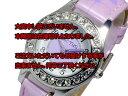 5000円以上送料無料 カクタス CACTUS クオーツ 腕時計 キッズ CAC-71-L09 【腕時計 国内正規品】 レビュー投稿で次回使える2000円クーポン全員にプレゼント