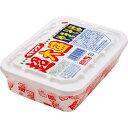 10000円以上送料無料 ペヤング ソースやきそば 超大盛り(1コ入) フード 穀物・豆・麺類 麺類 レビュー投稿で次回使える2000円クーポン全員にプレゼント