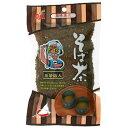 10000円以上送料無料 OSK そば茶(200g) 健康食品 健康茶 健康茶 サ行 レビュー投稿で次回使える2000円クーポン全員にプレゼント