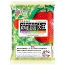 10000円以上送料無料 蒟蒻畑 りんご味(25g*12コ入