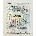 10000円以上無料 JALセレクション キャンディーデスカイ(132g) フード お菓子 飴・キャンディー レビュー投稿で次回使える2000円クーポン全員にプレゼント