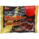 10000円以上送料無料 ブラックサンダー ミニバー(173...