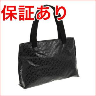 GHERARDINI Gherardini GH0270TP/NERO gift bags ladies GH-GH0270TP-NERO