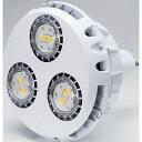 フェニックス 水銀灯形LED150W4000K110° LDR100200V150WHE39 【生活家電\LEDランプ\LED電球\水銀灯タイプ\E39タイプ】