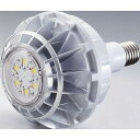 フェニックス バラストレス水銀灯LEDランプ50W4000K LDR100200V50WHE39 【生活家電\LEDランプ\LED電球\水銀灯タイプ\E39タイプ】