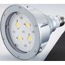 フェニックス バラストレス水銀灯LEDランプ250W4000K LDR15WHE2612M 【生活家電\LEDランプ\LED電球\水銀灯タイプ\E26タイプ】
