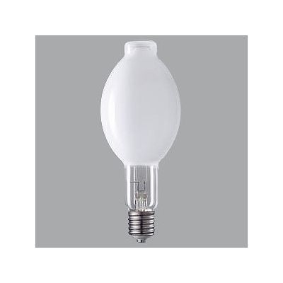 1ケース 特殊被膜コーティングUVカット水銀灯 エバーライツ HF400X/ 400形 WAN6P (6個入)