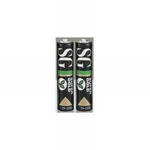 レビューで次回2000円オフ!日立マンガン乾電池単4形黒2本パック×20パックセットR03SG2P-20SET【生活家電\電池類\乾電池\マンガン乾電池\単4形】