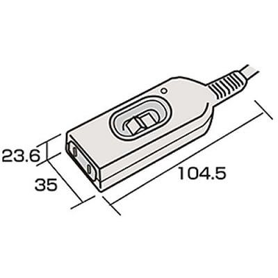 148rb 01 Jeep Wrangler 4 0l Automatic furthermore Gm Escalade Steering Column Diagram as well What Shift Interlock Solenoid Part Number 3256303 furthermore Yz1 3632 moreover 3 Switch Wiring Diagram Bathroom. on wiring intermediate switch