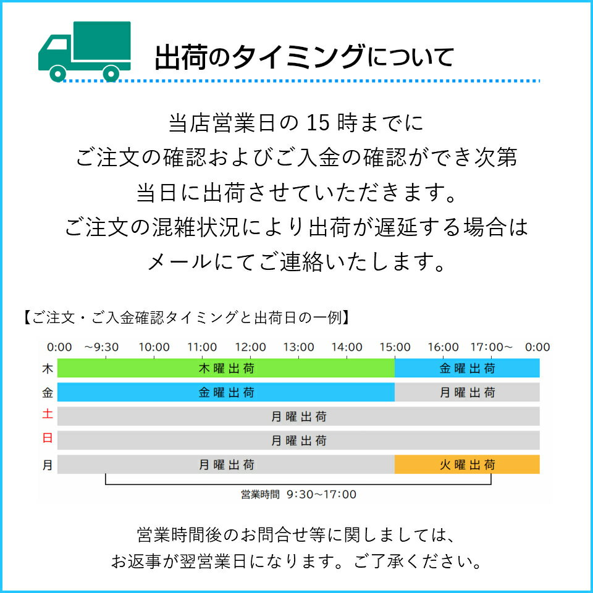 【メール便無料】ゴールドバーベル 16G(ボデ...の紹介画像3
