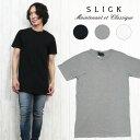 Slk5255933-top