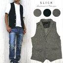 Slk5268381-newtop