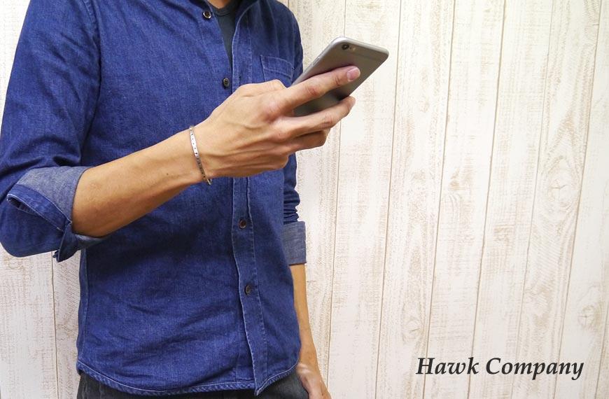 ホークカンパニー HAWK COMPANY バ...の紹介画像3