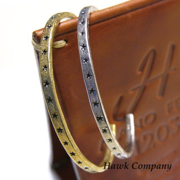 ホークカンパニー HAWK COMPANY バン...の商品画像