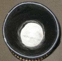 =上級=ファイバーグラス製ジャンベ☆H.60cmモデルA☆