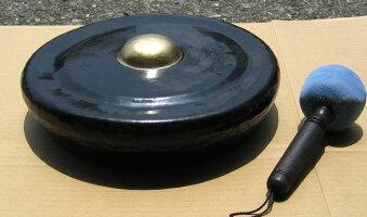 バリゴング《銅鑼》☆Mサイズ