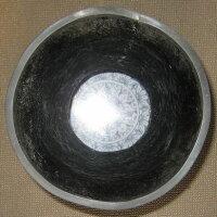 ファイバーグラス・ドゥンベック(ダラブッカ)=5=〜プラスチックヘッド〜
