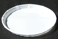 ドゥンベック(ダラブッカ)ヘッド交換用《プラスチックヘッド》
